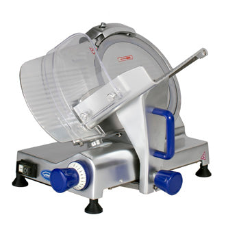 GSE109<br /><small>9″ Slicer
