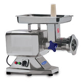 GSM100<br /><small>HUB#20 Meat Mincer