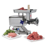 GSM50<br /><small>HUB#12 Meat Mincer