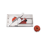 "GTS200<br /><small>1/8"" Tomato Slicer"