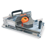 "GTS100<br /><small>3/16"" Tomato Slicer"