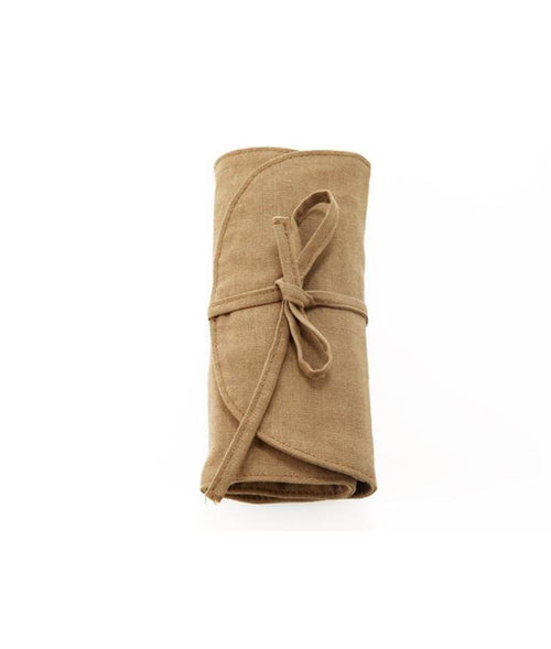 Bambu Roll-up Pouch - Bdellium Tools