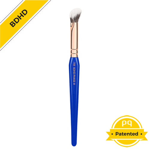 Golden Triangle 788 BDHD Phase III - Bdellium Tools