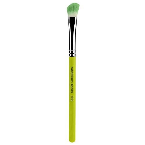 Green Bambu 766 Angled Shadow - Bdellium Tools