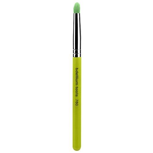 Green Bambu 780 Pencil - Bdellium Tools