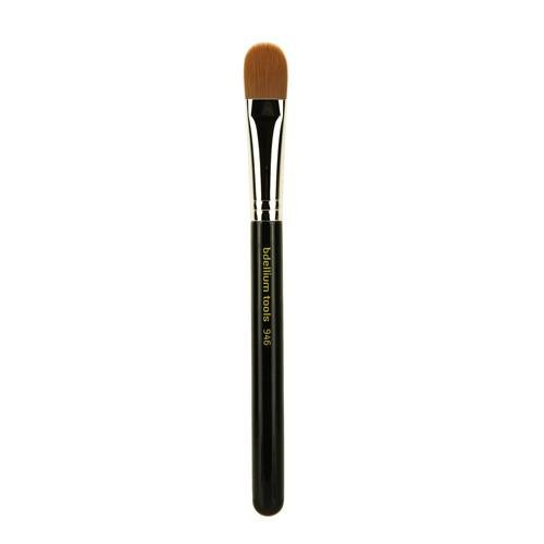 Maestro 946 Firm Foundation - Bdellium Tools