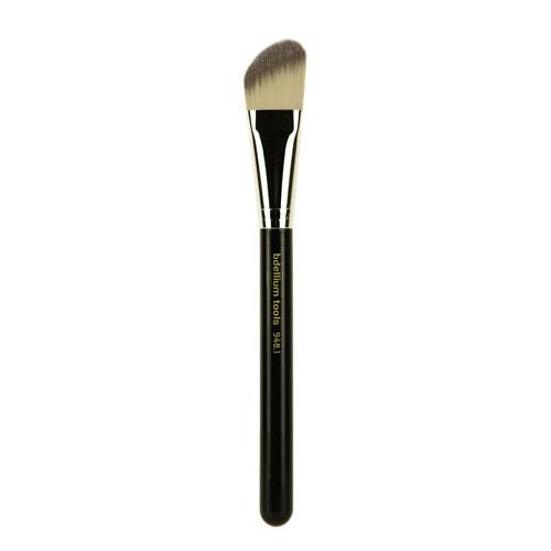 Maestro 948.1 Slanted Foundation - Bdellium Tools