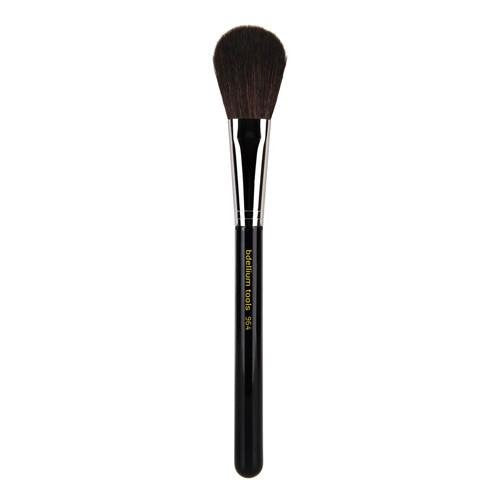 Maestro 964 All Purpose Blusher - Bdellium Tools