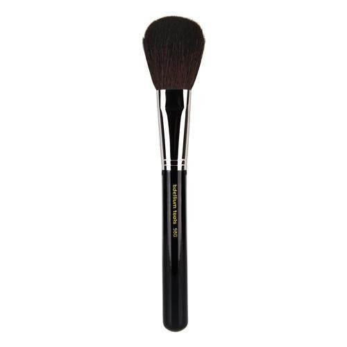 Maestro 980 Large Natural Powder - Bdellium Tools