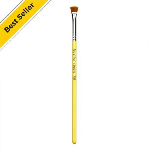 Studio 731 Mascara Fan Brush - Bdellium Tools