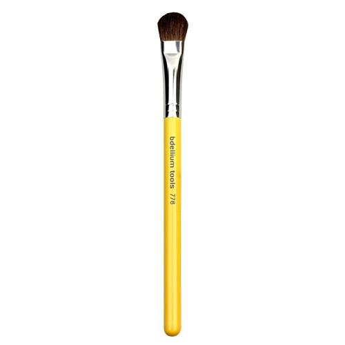 Studio 778 Large Shadow - Bdellium Tools