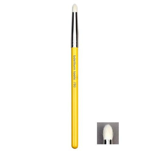 Studio 780 Pencil - Bdellium Tools