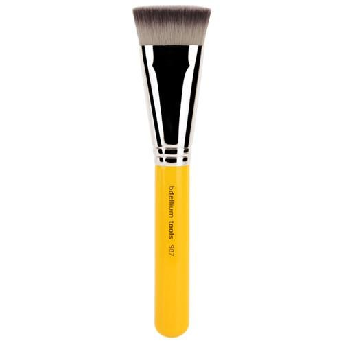 Studio 987 Face Blending - Bdellium Tools
