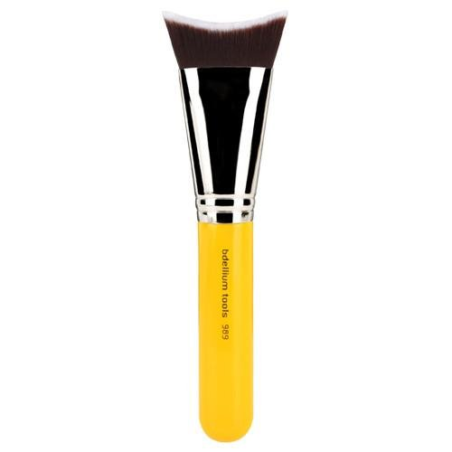 Studio 989 Inverted Face Blending - Bdellium Tools