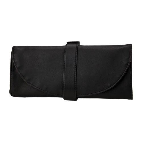Studio Roll-up Pouch - Bdellium Tools