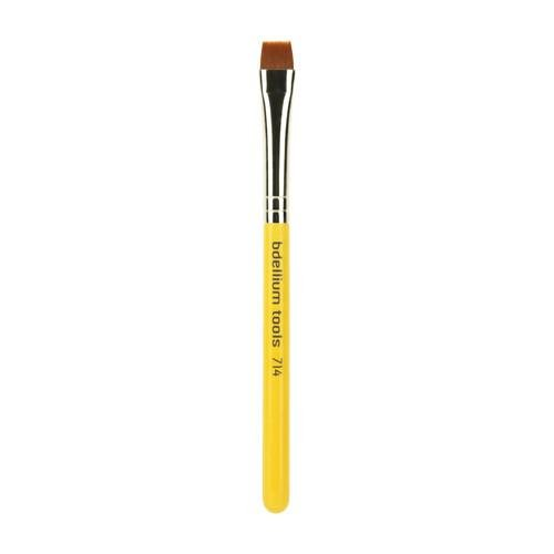 Travel 714 Flat Eye Definer - Bdellium Tools
