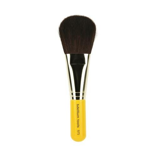 Travel 975 Mixed Powder - Bdellium Tools