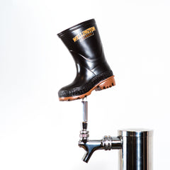 Boot Tap Handle (Large)