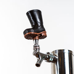 Boot Tap Handle (small)