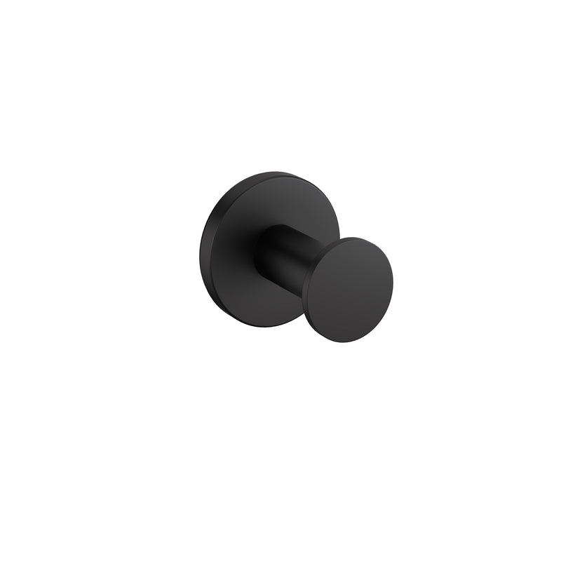 Architect SP Hook matte black (2353621)