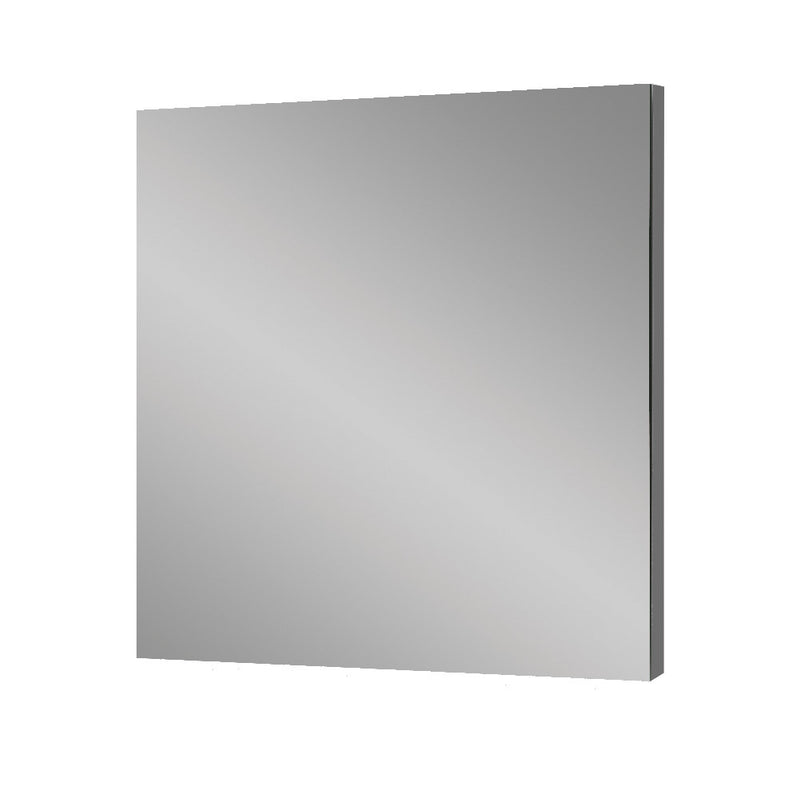 DAX Sun Flat Mirror 32 Inches Wide (DAX-120-SUN0132)