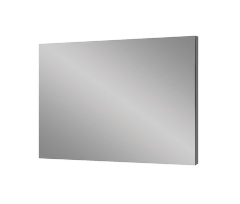 DAX Sun Flat Mirror 40 Inches Wide (DAX-120-SUN0140)