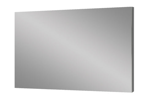 DAX Sun Flat Mirror 48 Inches Wide (DAX-120-SUN0148)