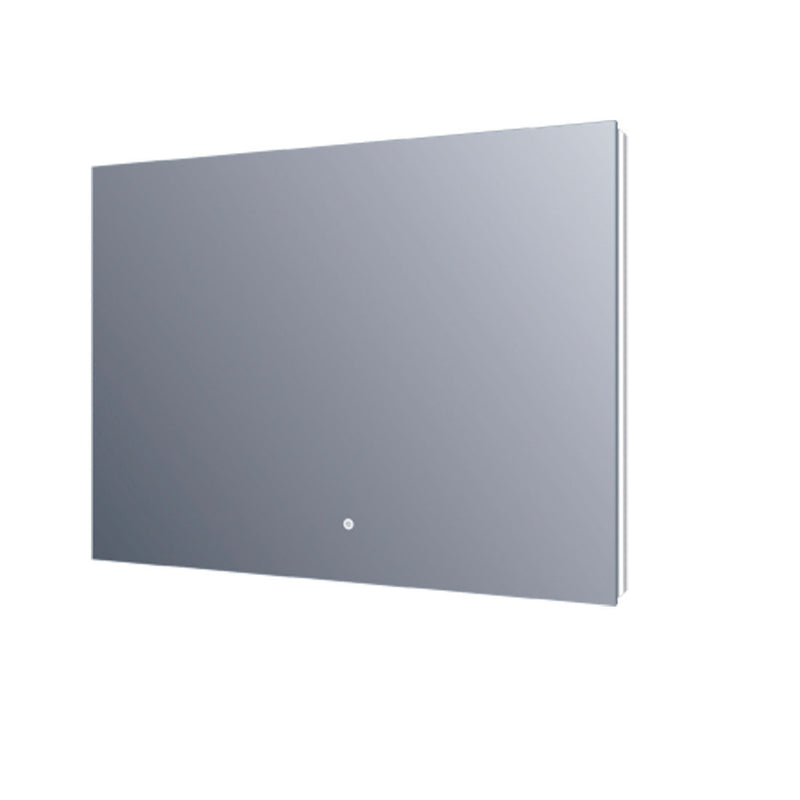 "32"" LED Mirror. Reflected Light. Touch Sensor Switch. 32"" x 24"" (DAX-DL03C-8060)"