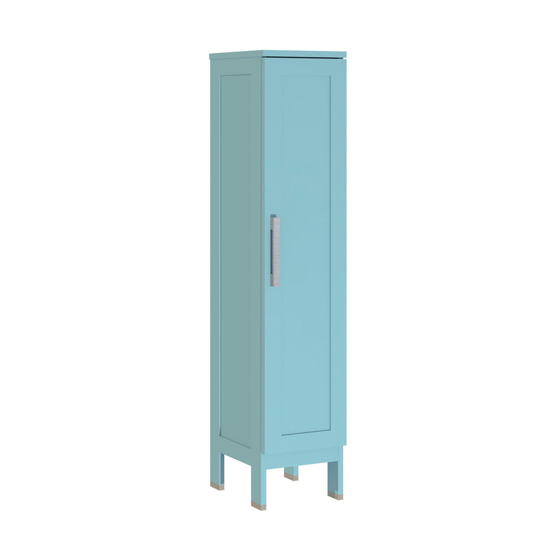 DAX Lakeside Side Cabinet 57 Inches Height
