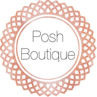 Posh North Boutique