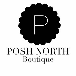 Posh North