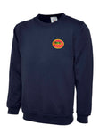 G Scale Society Sweatshirt