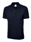 British Rail Old School (BROS) - Polo Shirt