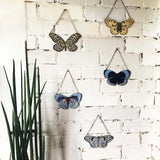 Butterfly 3D wall art