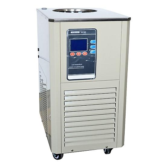 Process Chiller - .5 to 5 Liter-Extraction & Processing Equipment-TN Lab Supply