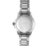 Skone Corsham Men's Watch - White