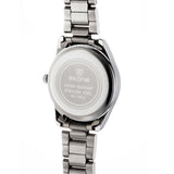 Skone Chilton Ladies Watch