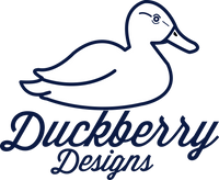 Duckberry Designs