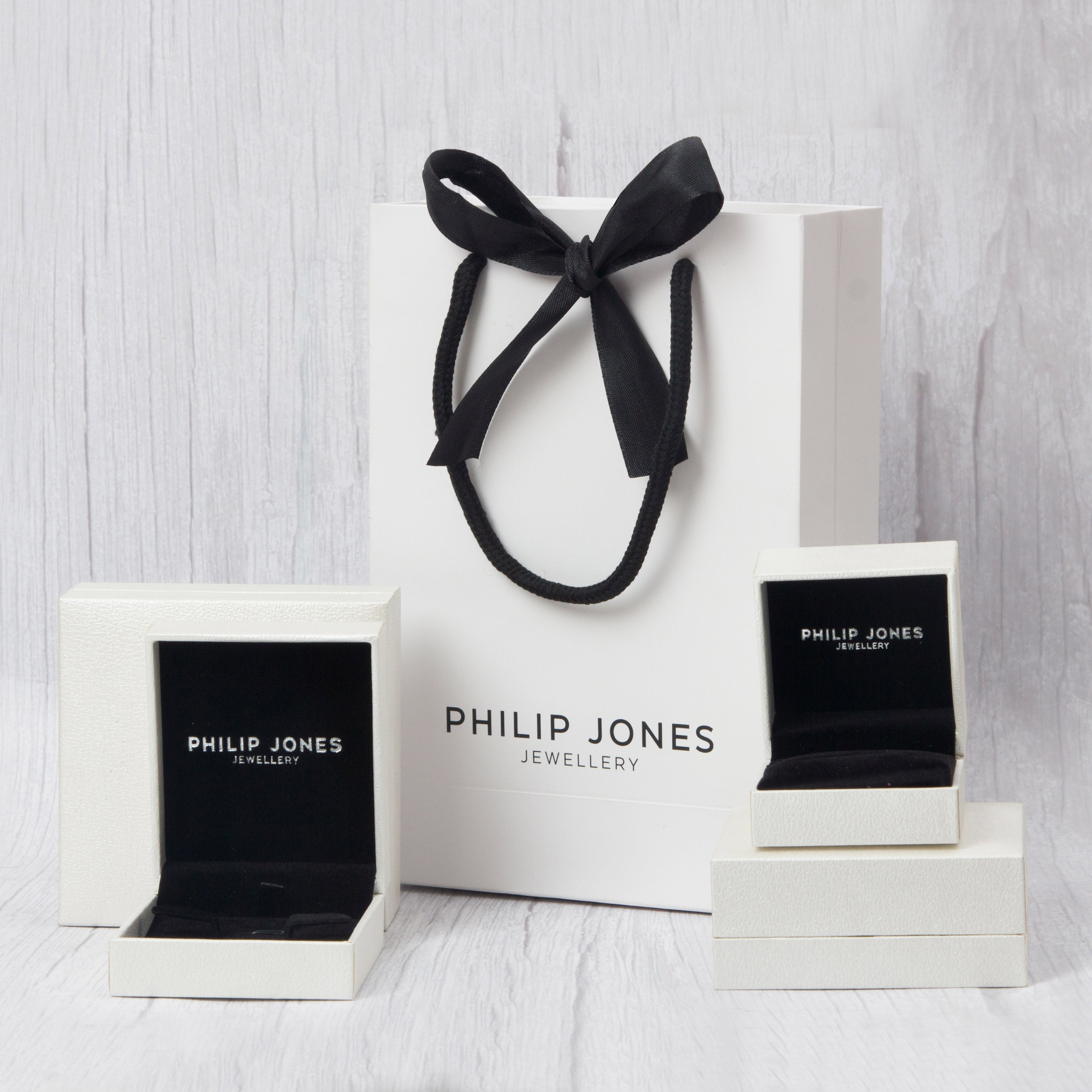 Philip Jones Gift Box