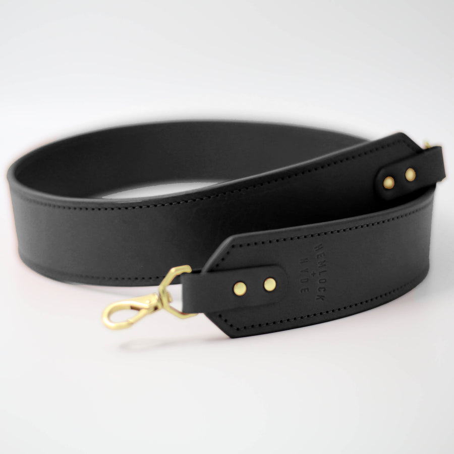 Rittenhouse Wide Strap
