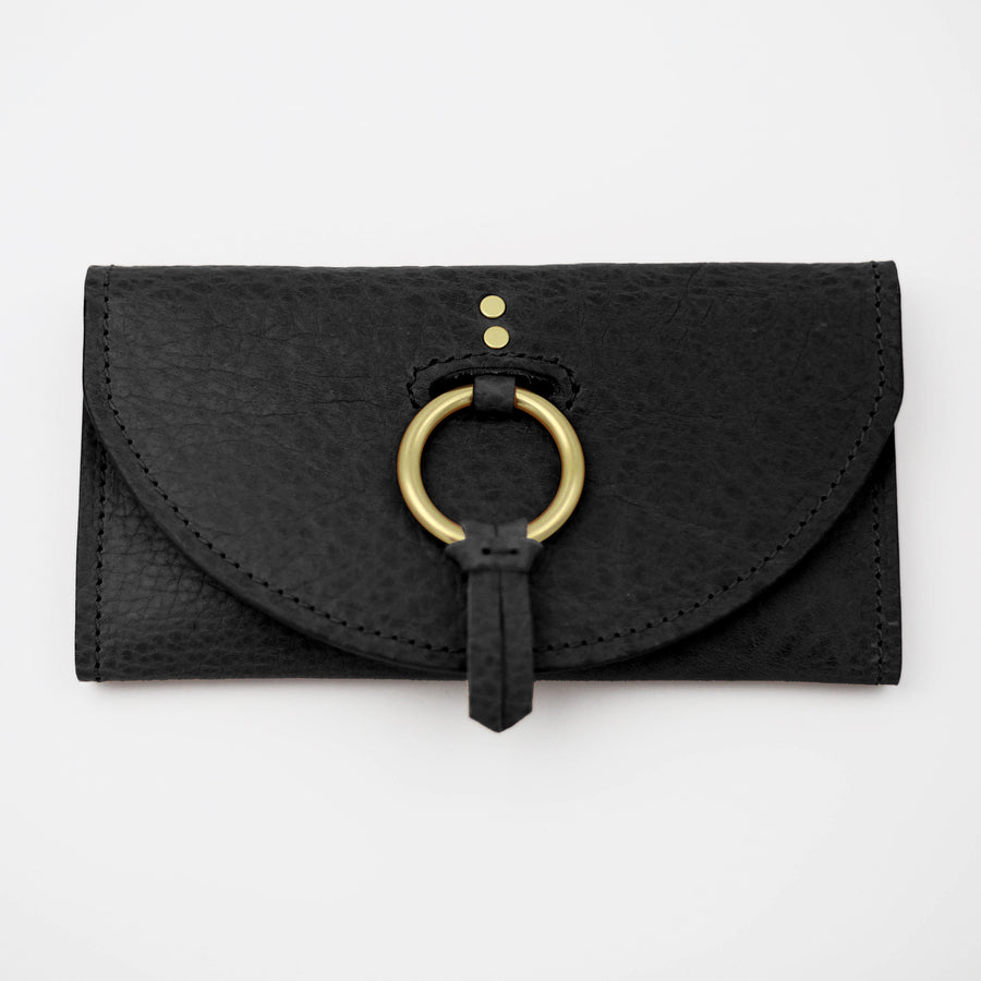 The Rosie Wallet
