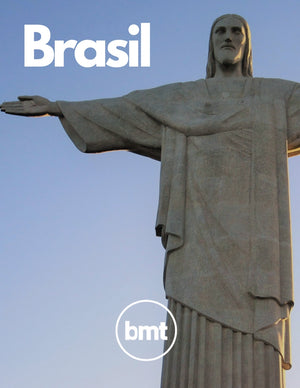 Cursos Marketing Digital BMT Brasil
