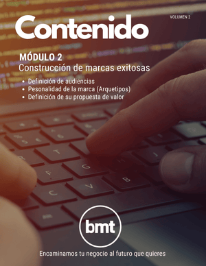 Manual Interactivo  de Marketing Digital Online para la Industria del Software
