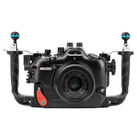 Nauticam NA-A7RIV Housing for Sony A7R MKIV