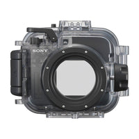 Sony MPK-URX100A Housing for RX100 Cameras