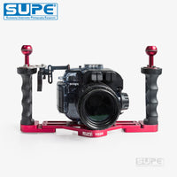 SUPE Housing Shutter Release Extension