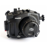 Fantasea FA6500 Housing Body for Sony A6300 and 6500