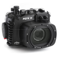 Fantasea FG7XIII M16 Housing