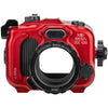 Isotta Sony RX100 Mark VA Housing