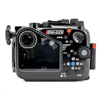Nauticam NA-GX9 Housing for Panasonic GX9